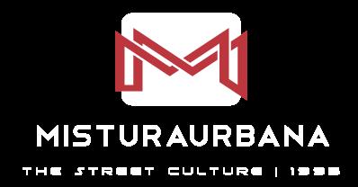 misturaurbana.com