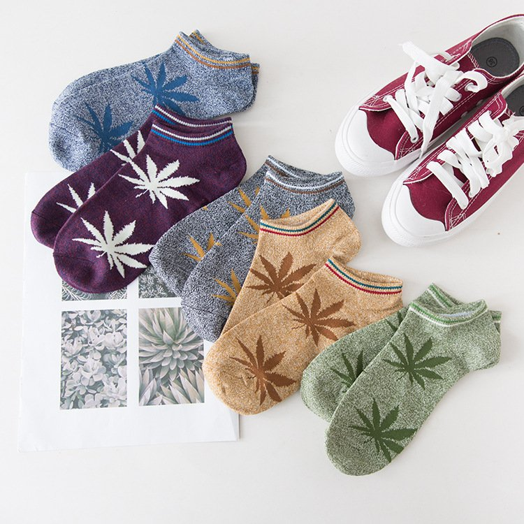 stoner wear