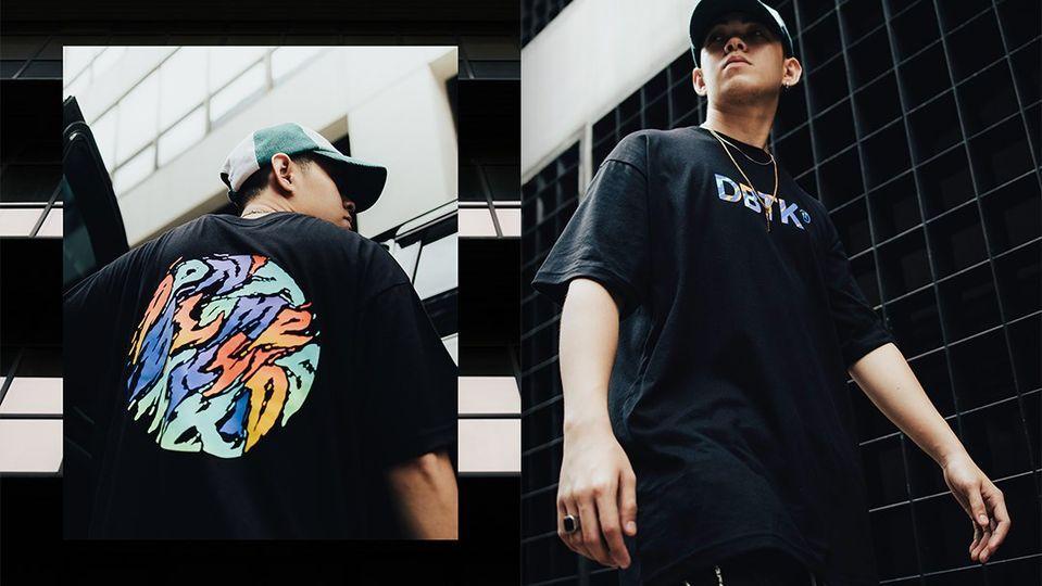 dbtk streetwear