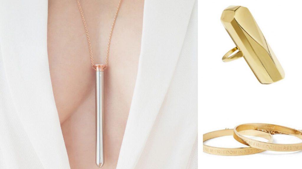 sex toys malaysia jewelry